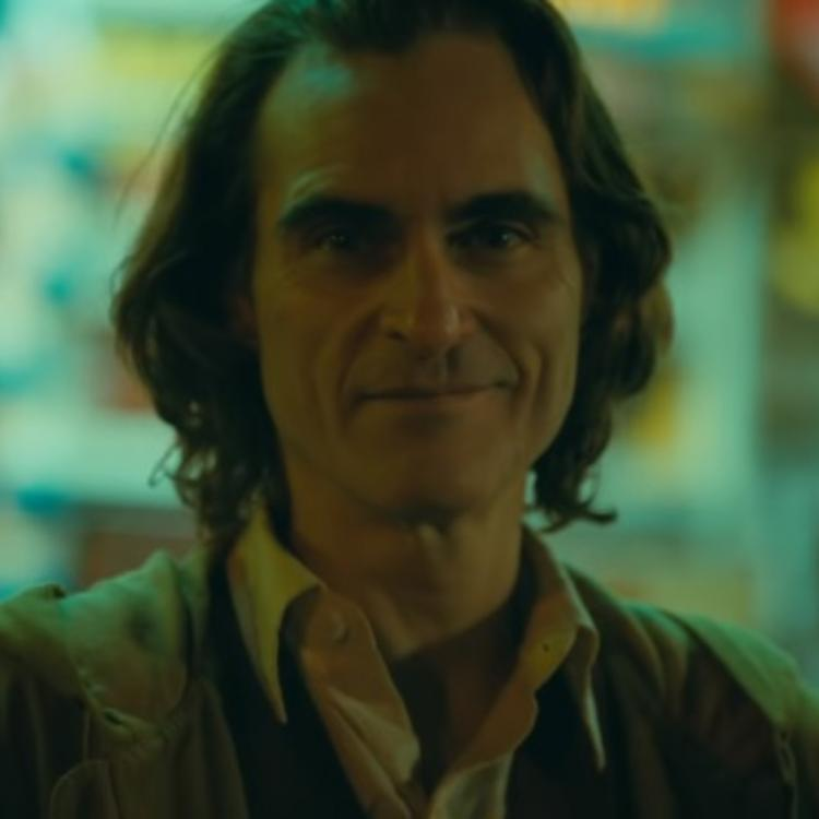 Joker: Director Todd Phillips says THIS about the Joaquin Phoenix starrer; Find Out