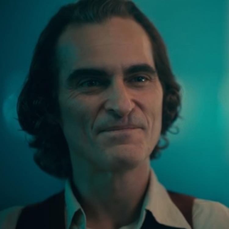 Joker: Director Todd Phillips says THIS about Joaquin Phoenix walking out from the sets of the film
