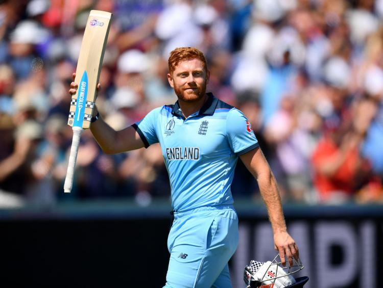 Australia vs England Semi Finals, ICC World Cup 2019: Key players from the hosts team to watch out for