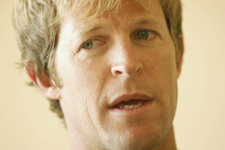 Jonty Rhodes predicts ICC World Cup 2019 finalists and blames South Africa's strategy