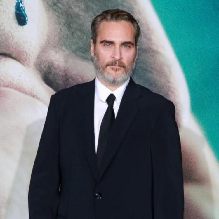 Joaquin Phoenix to collaborate with director Mike Mills for an untitled film