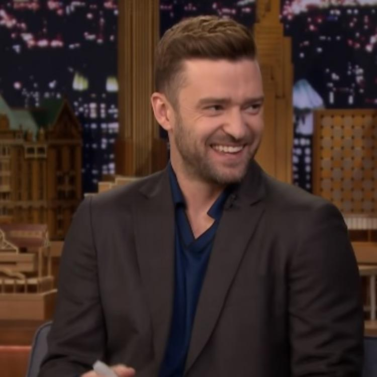Justin Timberlake to essay a former football star in the upcoming film titled Palmer; Read details
