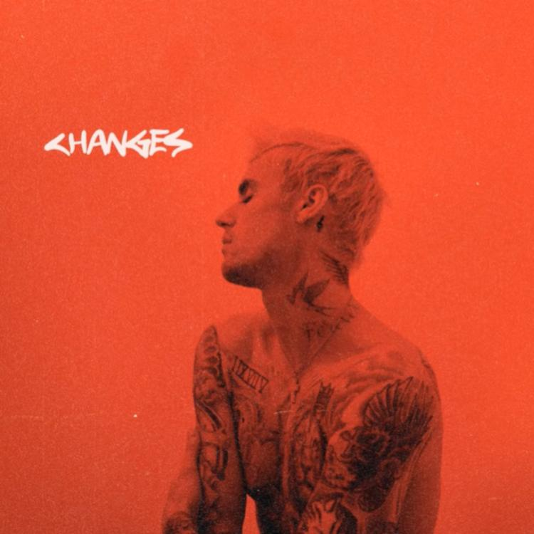 Get Me Song: Justin Bieber 'blending in' with Kehlani in new track; Shares release date of new album 'Changes'