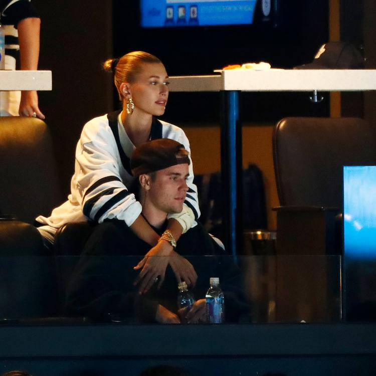 Justin Bieber and Hailey Baldwin are a complicated and cute couple, says latter's uncle Billy Baldwin