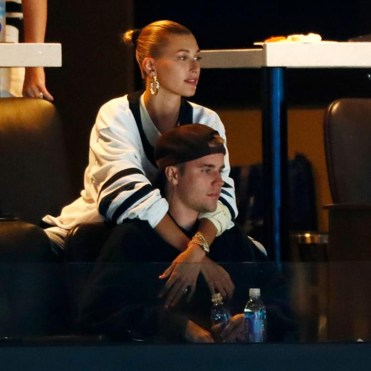 Justin Bieber recently enjoyed a Disney World trip with wife, Hailey Baldwin.