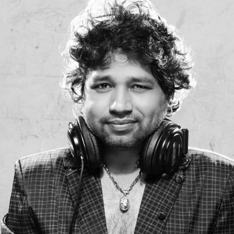 Kailash Kher has THIS to say about #MeToo movement
