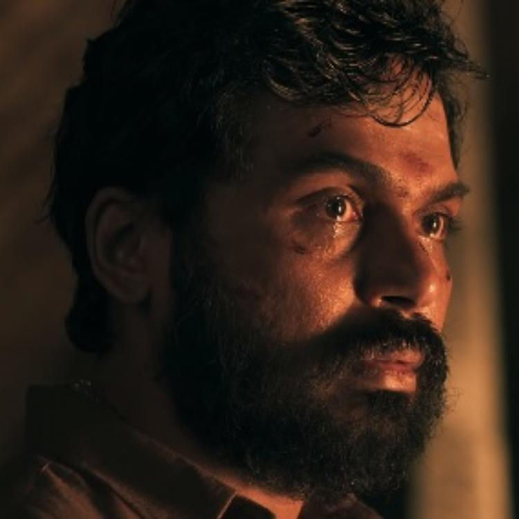 Kaithi Trailer: Karthi steals the show in his vehement and action packed role