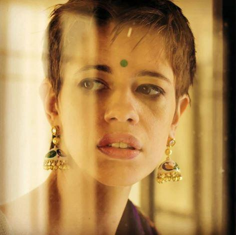 News,kalki koechlin