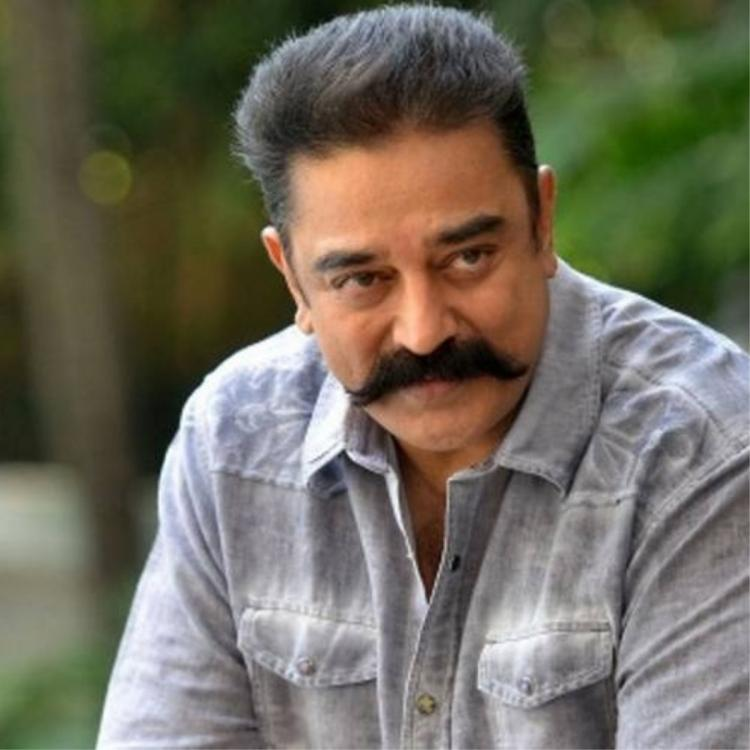 COVID 19 lockdown: Kamal Haasan promises aid to those in need