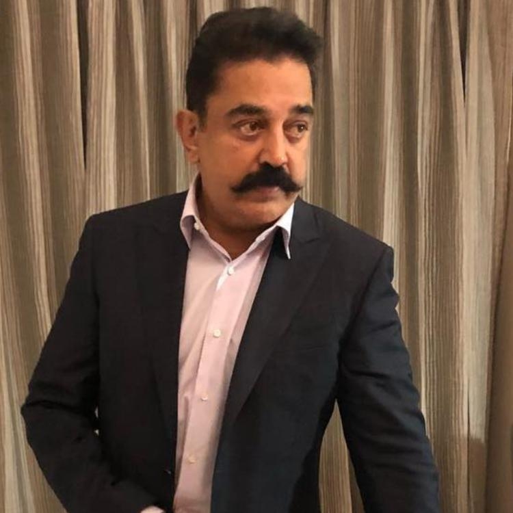 Kamal Haasan REACTS on JNU Violence: It is injustice and definitely panicking