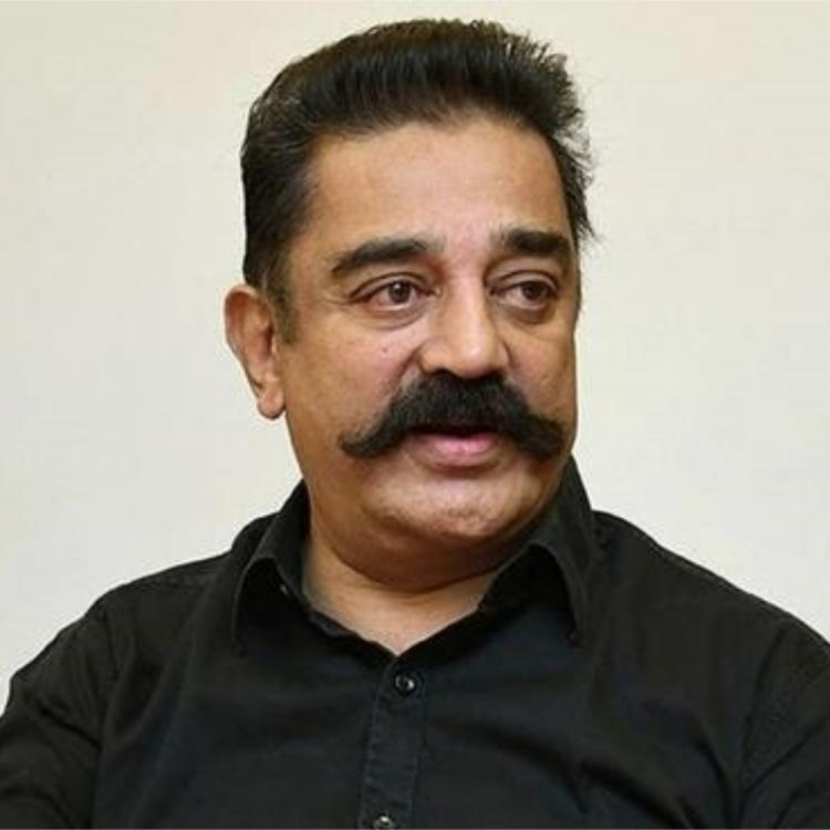 Kamal Haasan explains what social distancing is; Advises people not to ignore COVID 19 situation