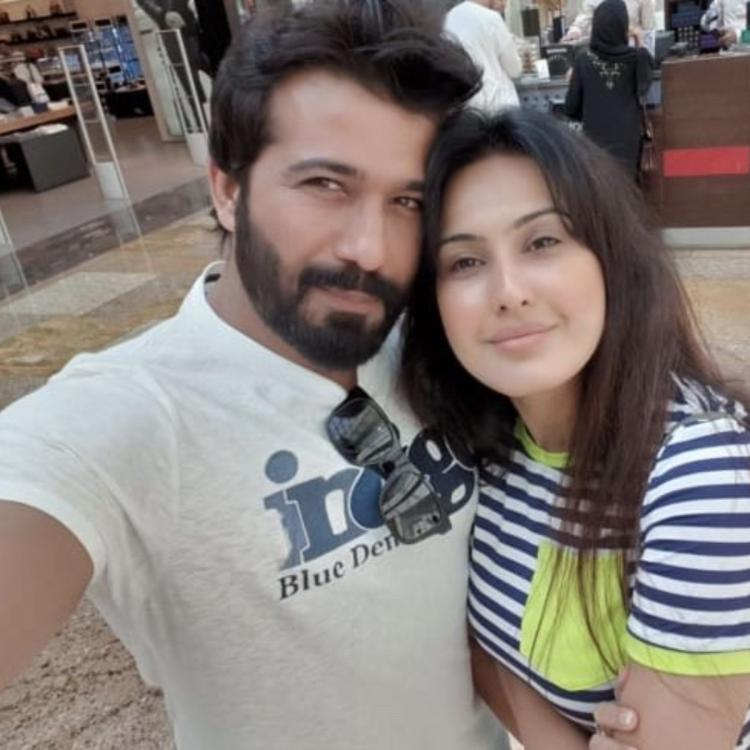 Kamya Punjabi on getting married again: Because I'm divorced does that mean I'm not good enough?