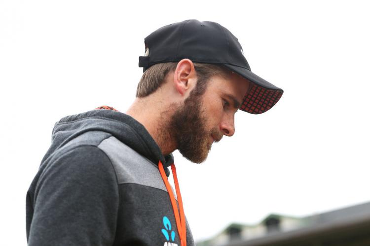 Kane Williamson says ICC World Test Championship like added carrot for a team before every match