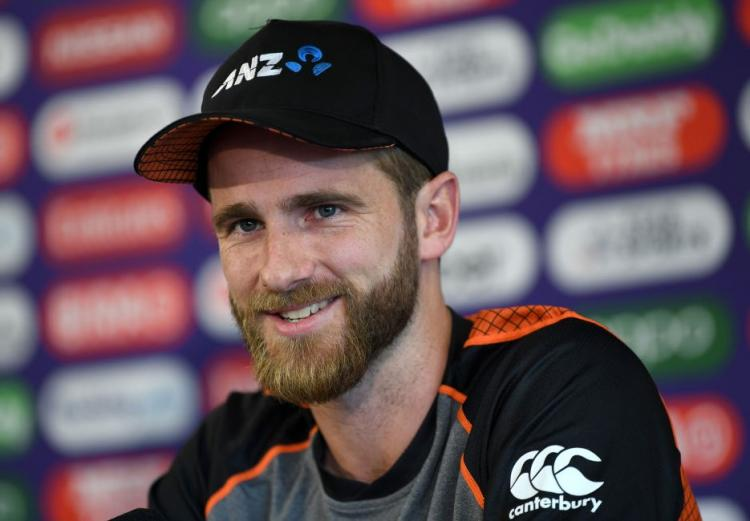 India vs New Zealand Semi Finals, ICC World Cup 2019: Key players from the Black Caps to watch out for