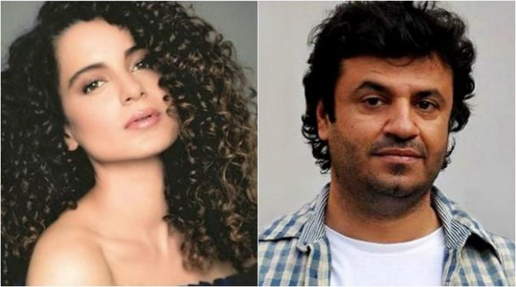 News,Kangana Ranaut,Vikas Bahl,Me Too,Me Too Movement