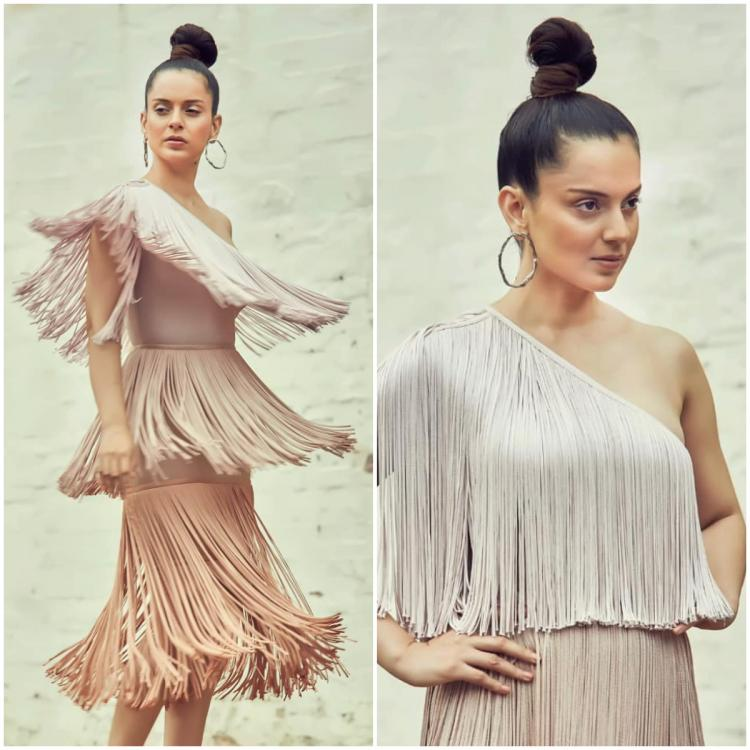 Celebrity Style,fashion,KANGANA RANAUT,judgementall hai kya