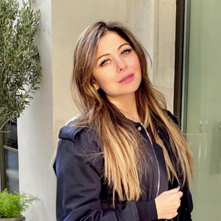 Kanika Kapoor Coronavirus Update: Three FIRs lodged against Covid 19 infected singer for negligence