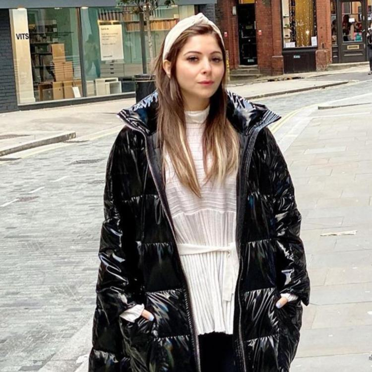 Kanika Kapoor Coronavirus tests positive for THIRD time; Her friend tests negative for Covid 19