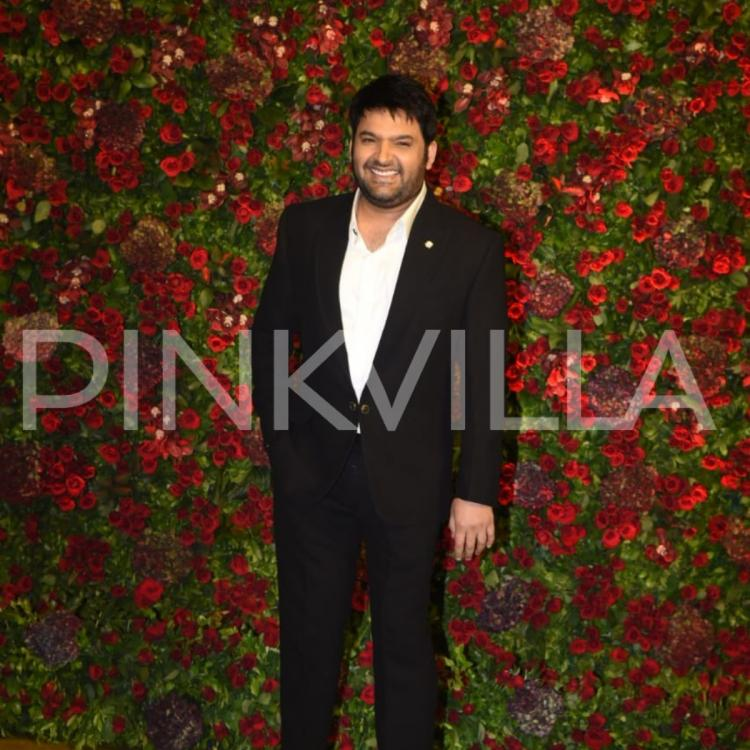 Kapil Sharma goes on to create a record as one of the most viewed stand-up comedians in India and abroad
