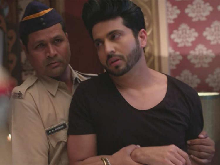 Kundali Bhagya April 10, 2019 Written Update: Karan gets arrested