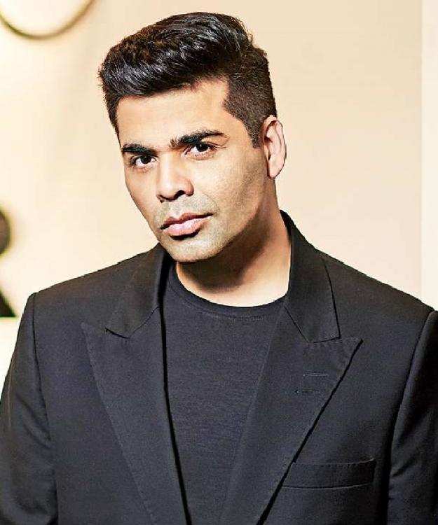 Karan Johar answers if Akshay Kumar's Kesari will bring any changes in current situation post Pulwama attack