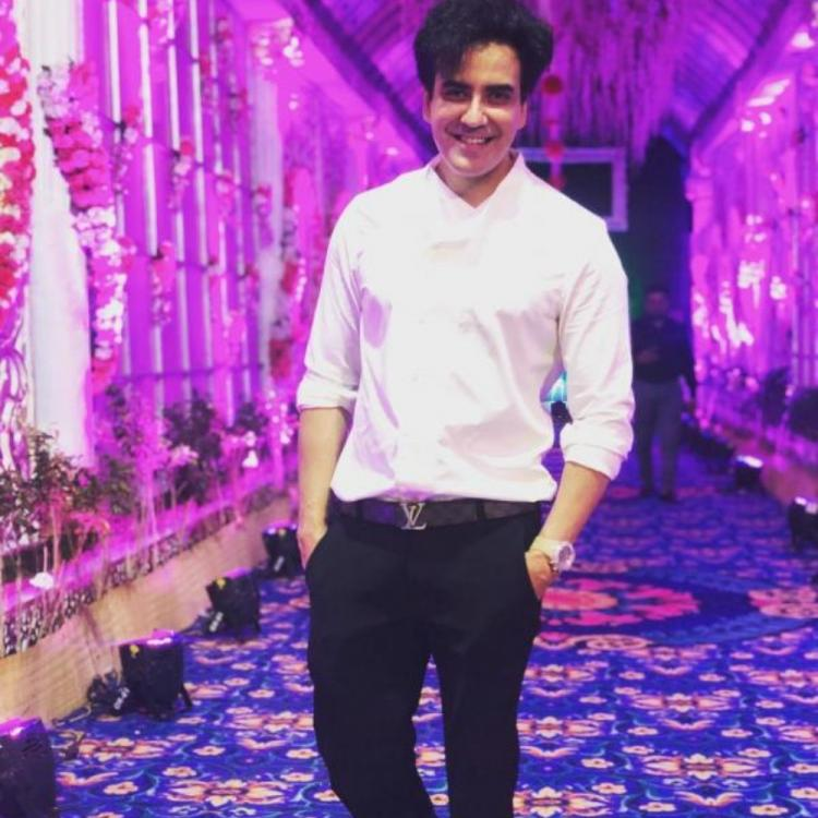 EXCLUSIVE: Bigg Boss 13: Karan Oberoi approached to participate in the reality show