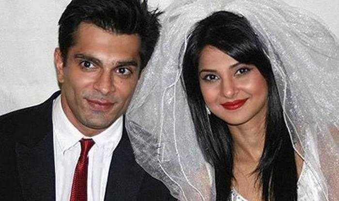 Image result for jennifer winget with husband