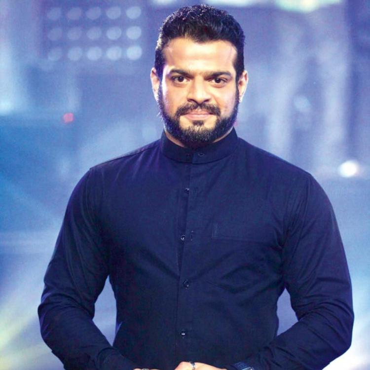 Karan Patel pens a hard hitting note on rise of suicide cases of actors over nonpayment of dues amid lockdown