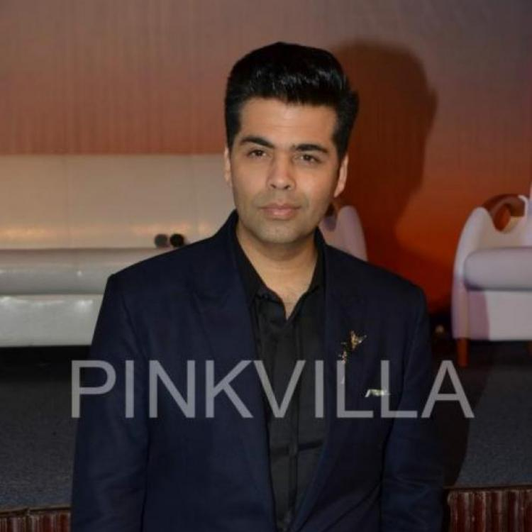 Karan Johar and producer Siddharth Roy Kapoor to be part of IFFI steering committee; Details Inside