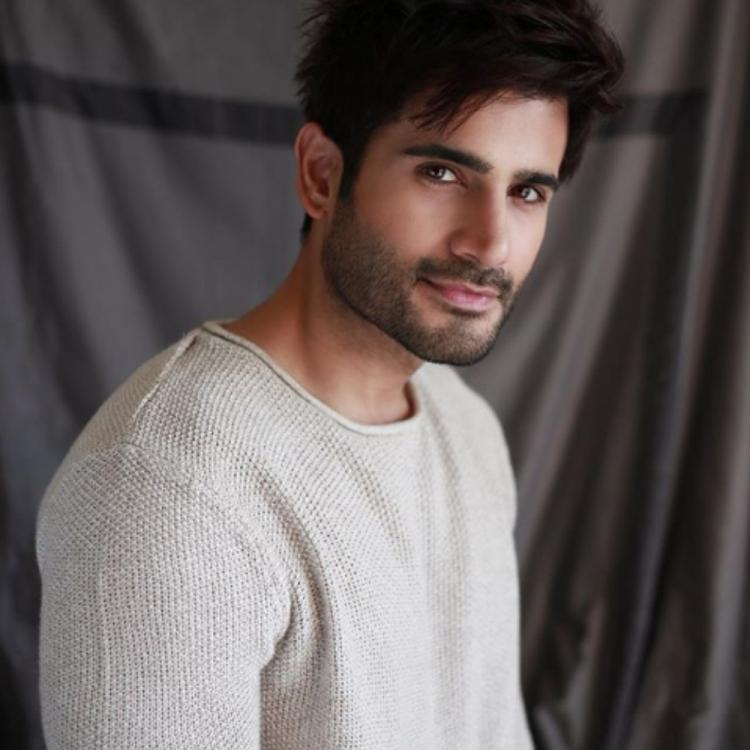 Karan Tacker to be seen playing a pivotal role in highly anticipated thriller series; DEETS inside