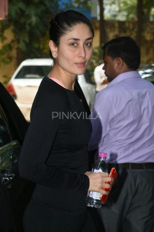 EXCLUSIVE: This is how Kareena Kapoor Khan will manage her schedule for Angrezi Medium and Takht; read details