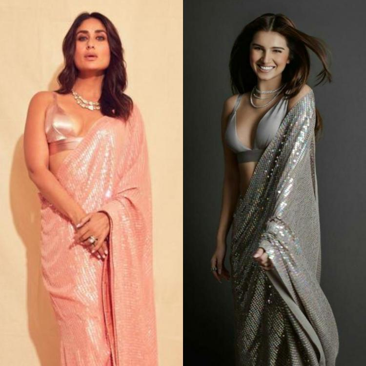 Katrina Kaif, Kareena Kapoor Khan to Tara Sutaria: The BEST fashion faceoffs we have seen