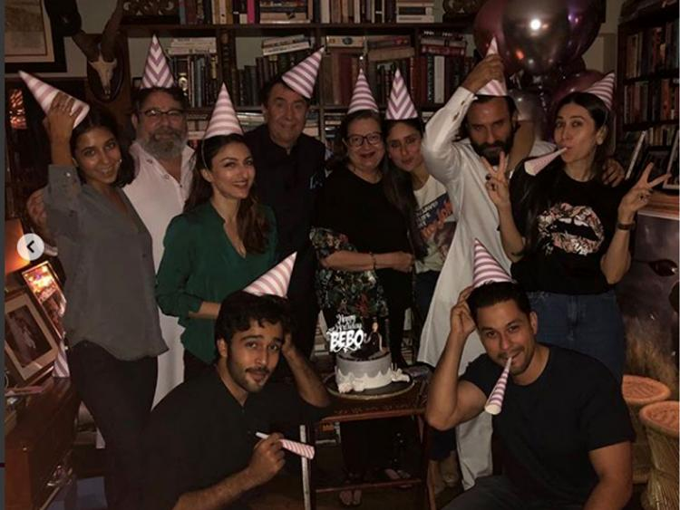 Virgo, Libra, Aries: Zodiac signs and the kind of birthday parties they enjoy