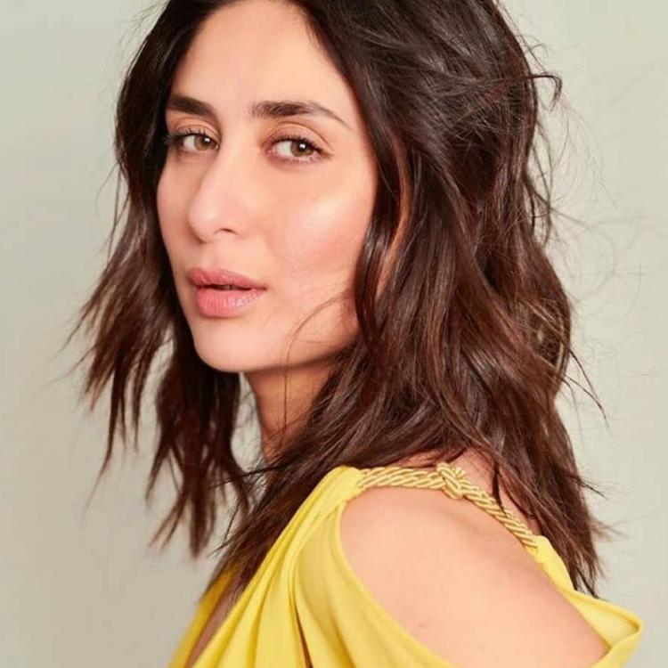Kareena Kapoor Khan swears by THIS DIY home remedy and here's how she uses it
