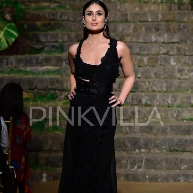 EXCLUSIVE: Was Kareena Kapoor Khan approached to be a co judge on Nach Baliye alongside Shahid and Mira?