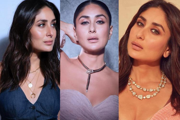 6 jewellery pieces that every woman needs to steal from Kareena Kapoor Khan
