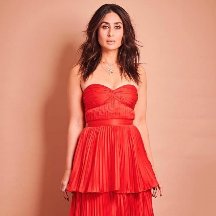 Celebrity Style,kareena kapoor,kareena kapoor khan,dance india dance,did