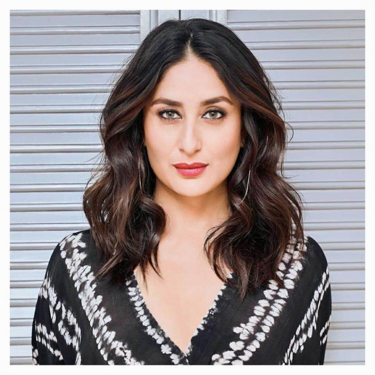 Kareena Kapoor Khan's beauty secrets can help you achieve a flawless skin; Check it out