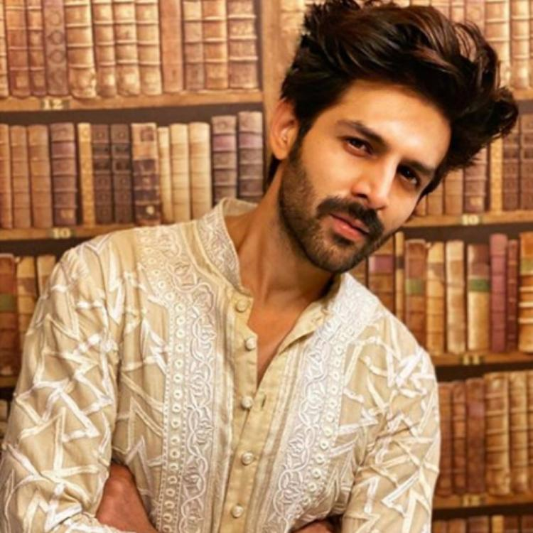 EXCLUSIVE: Sanjay Leela Bhansali productions deny reports about collaborating with Kartik Aaryan