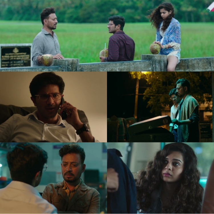 irrfan khan,Box Office,Fanney Khan,Mulk,Karwaan