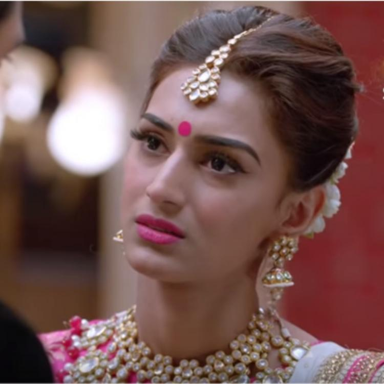 Kasautii Zindagii Kay May 21, 2019 Preview: Anurag to throw Komolika out of the house