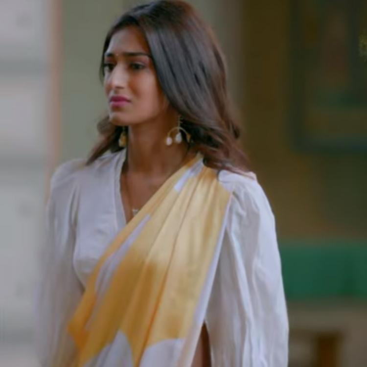Kasautii Zindagii Kay September 9, 2019 Preview: Prerna to pose as Anurag's wife for signing documents?