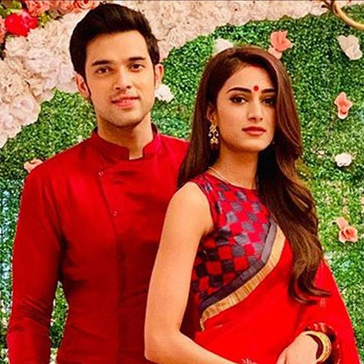 Kasautii Zindagii Kay October 9, 2019 Written Update: Anurag saves Prerna's life