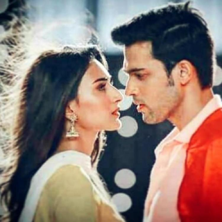 Kasautii Zindagii Kay April 16, 2019 Written Update: Anurag reveals the truth