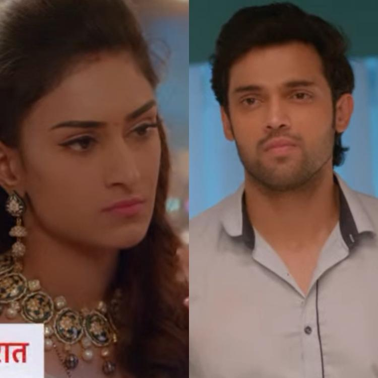 Kasautii Zindagii Kay Preview, February 14, 2020: Prerna's mom announces her engagement with Viraj