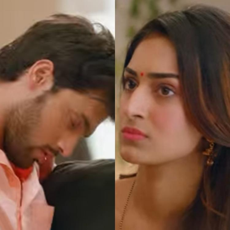 Kasautii Zindagii Kay Preview, February 21, 2020: Viraj holds Prerna and Anurag captive in his house