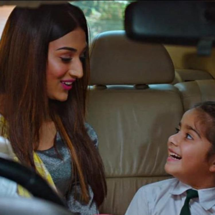 Kasautii Zindagii Kay Preview, March 23: Prerna feels attached to the little girl; Anurag misses his daughter