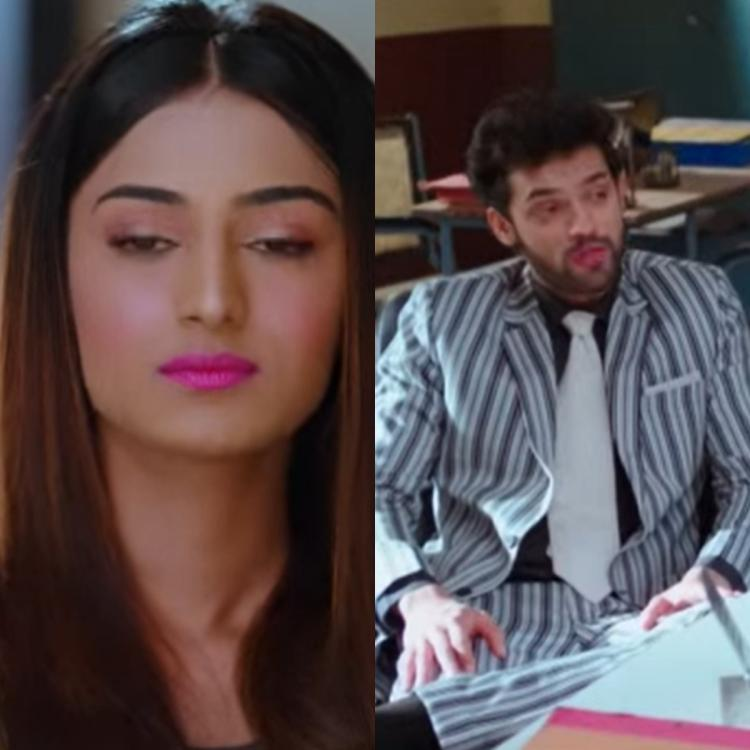 Kasautii Zindagii Kay Preview, March 24: Anurag helps Prerna to set up her dream project