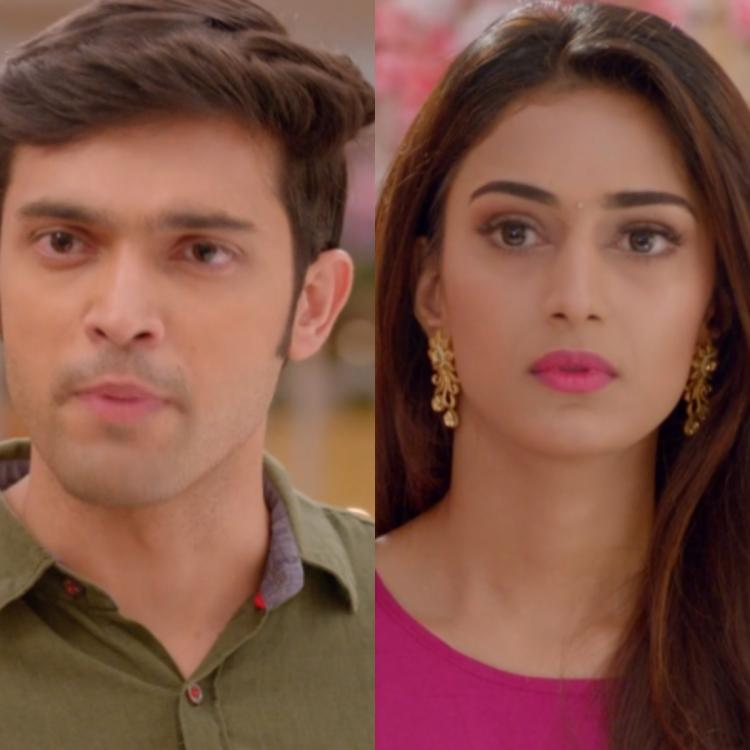 Kasautii Zindagii Kay SPOILER ALERT: After Anurag and Prerna's defeat their death, will their reunite?