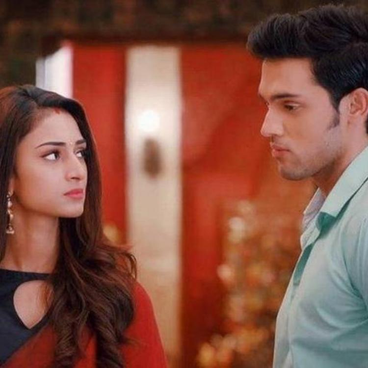 Kasautii Zindagii Kay SPOILERS: Anurag to get his memory back before Prerna's marriage?